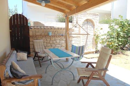Little House near the beach - Kerkira - Apartment