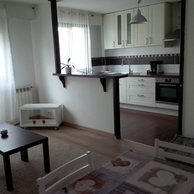 Appartement t3 proche gen ve appartements louer annemasse auvergne rh ne alpes france - Appartement a louer annemasse ...