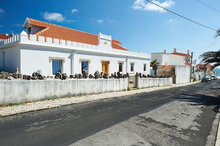 Castro Beach House Suíte 4