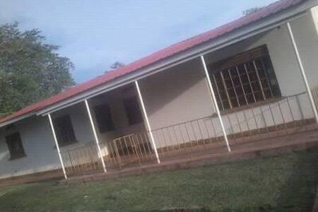 Hellen's estate