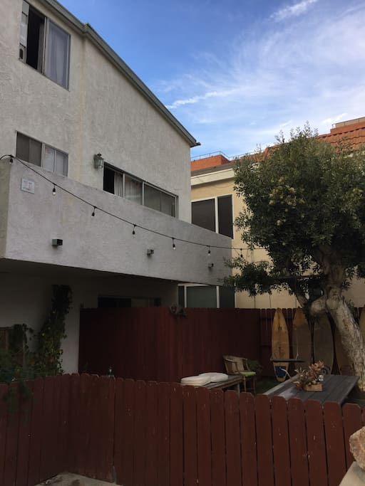 Apartments For Rent For  In Los Angeles