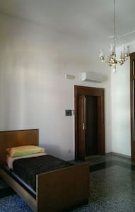 Affittacamere Palazzo Don Ruggiero