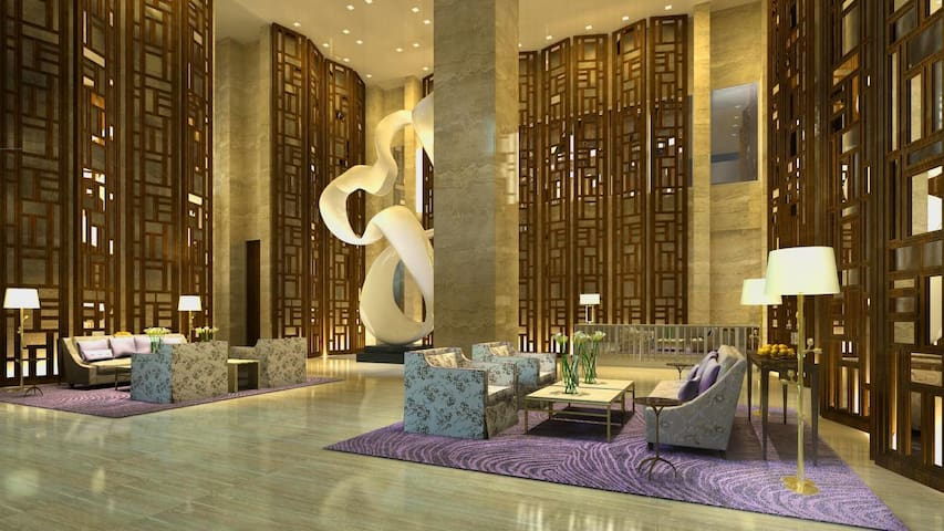 $4 Million 2BR St Regis Oceanfront ★★★★★ Residence - Bal Harbour - Kondominium
