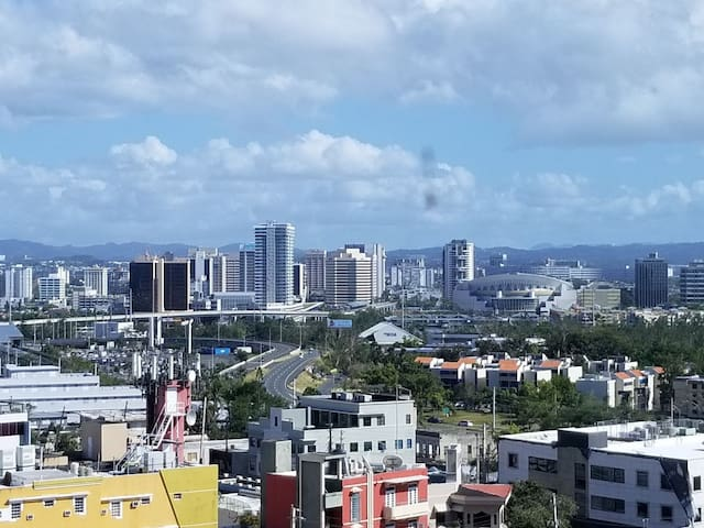 Puerto Rico Inolvidable