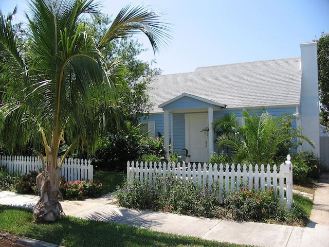 Coco Palm Cottage Vacation Home - West Palm Beach - Otros