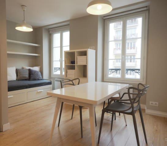 Appartement Cosy au Coeur de la Haute-Provence