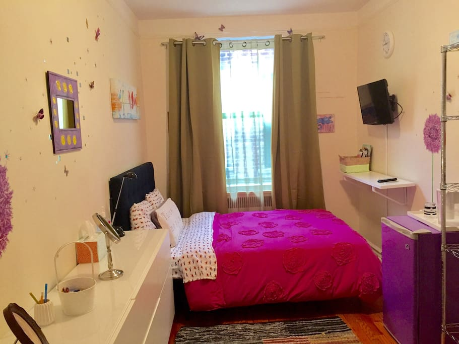 Rooms For Rent In Coney Island Brooklyn
