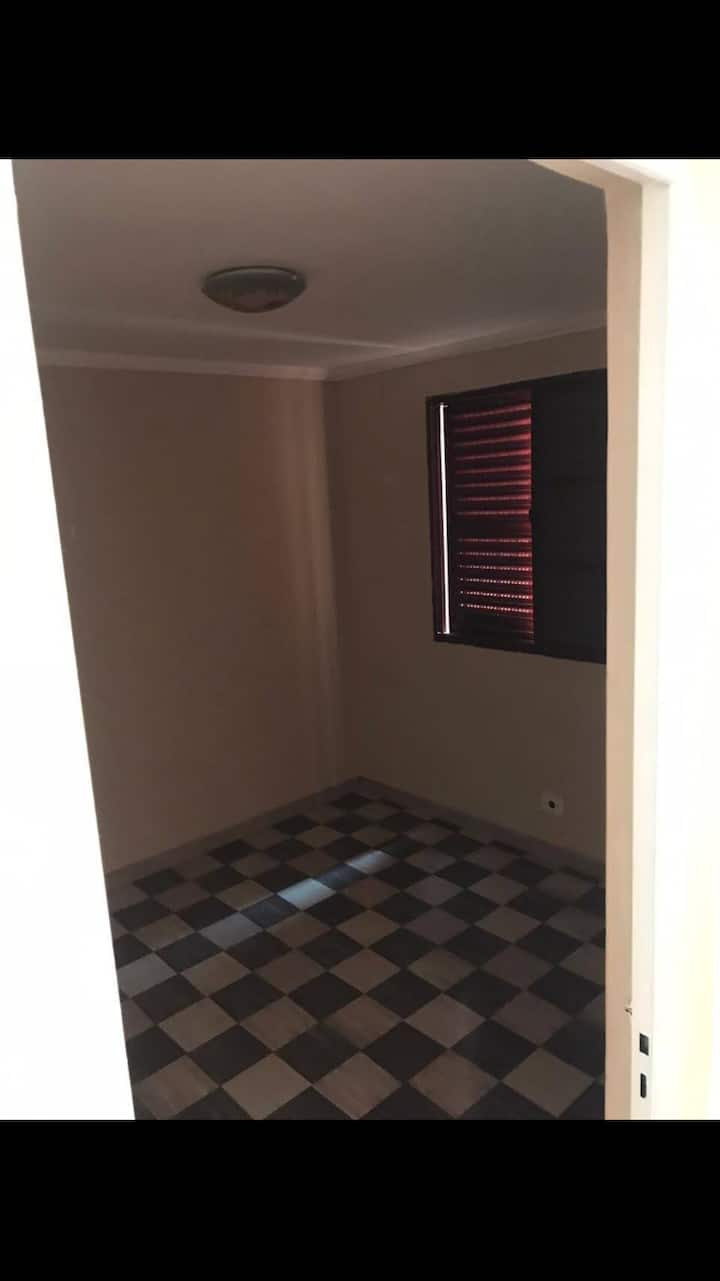 Apartamento direto com dono