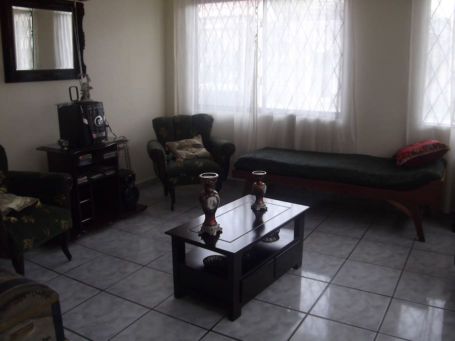 Room For Rent With Private Bathroom Guest Suites For Rent In Cuenca Azuay Ecuador