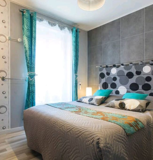 coup aix les bains ch pdj lac 5 mn houses for rent in aix les bains rhone alpes france. Black Bedroom Furniture Sets. Home Design Ideas