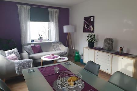 70m2 Wohnung im Herzen von Steyr
