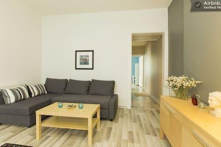single cozy room Taksim Istanbul - Beyoğlu