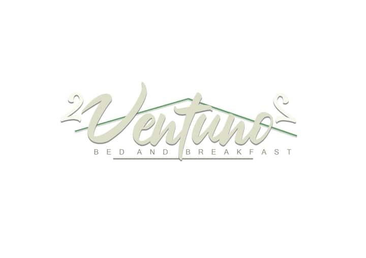 B&B Ventuno   IUN 0058
