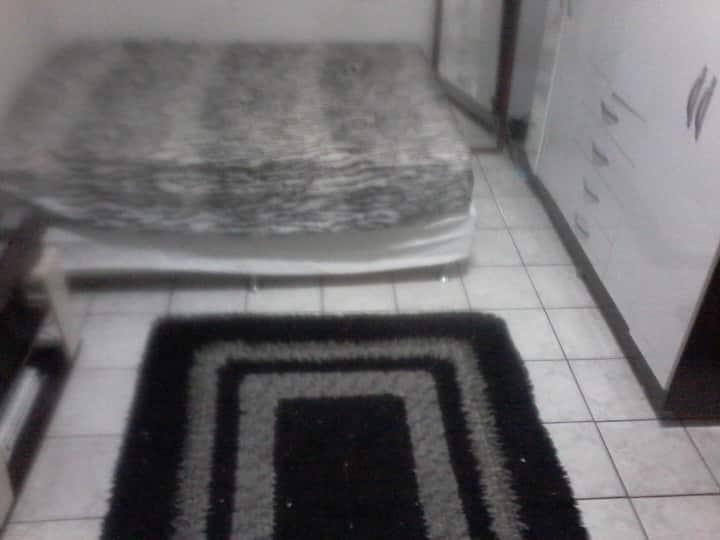 Cozy apartament!