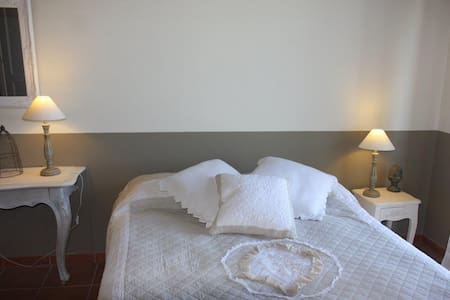 Bellissima Suite Familiare ! - Bed & Breakfast