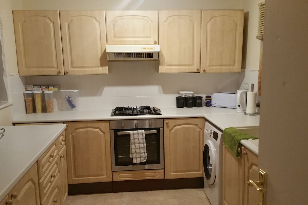 Rooms To Rent In Tilbury