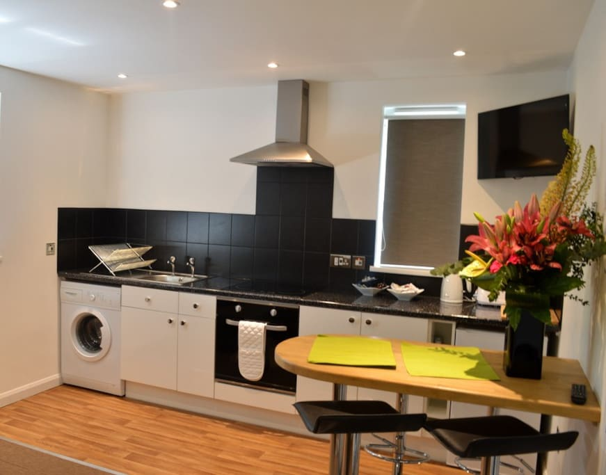 Two Bedroom Apartment Flats For Rent In London United Kingdom