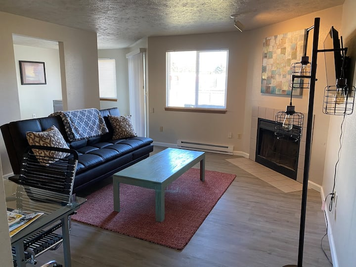 East Valley Beautiful 2 Bedroom Apartment #4