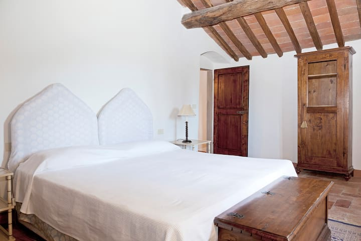 Casa Marina - Greve In Chianti - Apartment