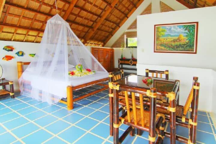 Tropicana Ocean Villas  (Casa Gabriel)