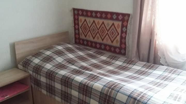 Hostel Tishe