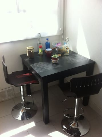 Relax in Angers - Angers - Apartment