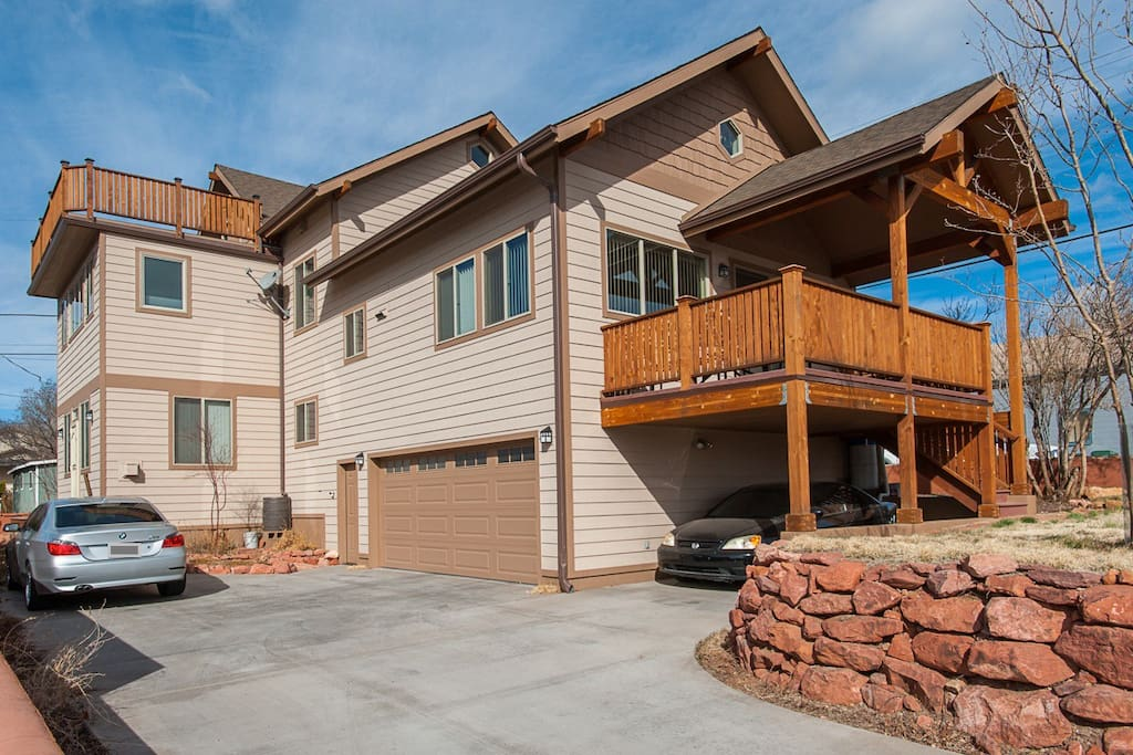 The franklin house apartment apartments for rent in flagstaff arizona united states for One bedroom apartments in flagstaff az