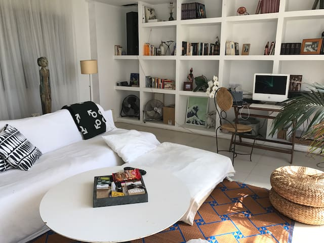 Barcelona 2017 The Top 20 Lofts For Rent In Barcelona Airbnb  # Hop Muebles San Justo