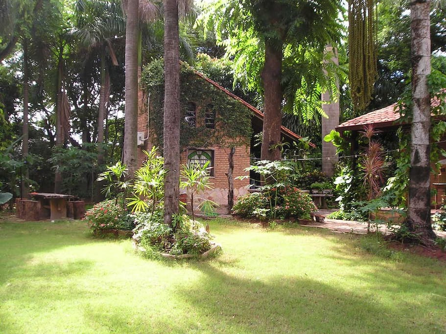 lambare dating site - rent bed & breakfasts in lambare, paraguay from $20/night find unique places to stay with local hosts in 191 countries belong anywhere with airbnb.