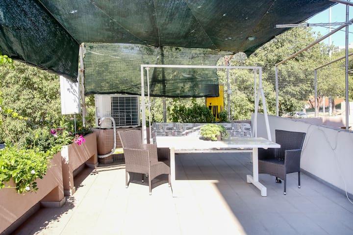 LJUBICA STUDIO