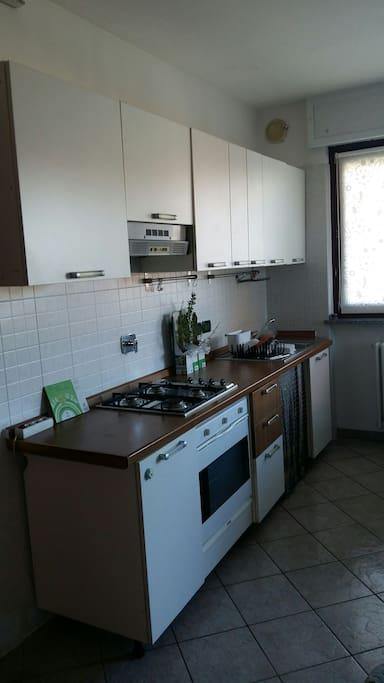 Attico appartamenti in affitto a beinasco piemonte italia for 3 stelle arreda beinasco