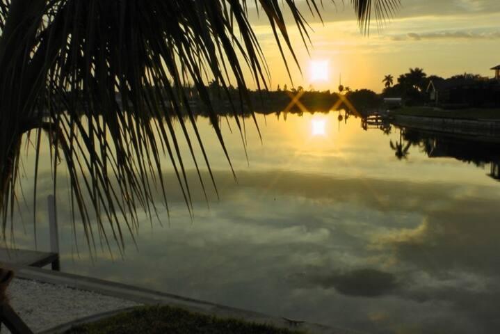 Villa Dream Lake