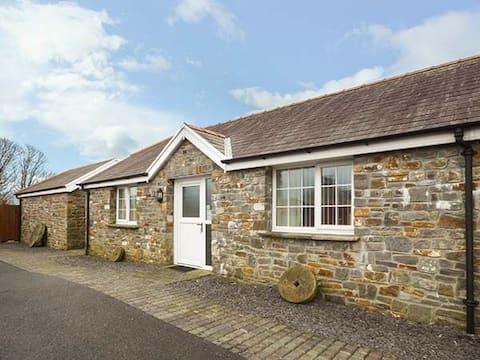 Halfway Cottages, 31 Capel Isaf Road Llanelli