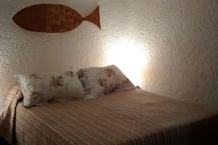 Punta del Este - Playa Mansa, Las Delicias P 23 - Apartment