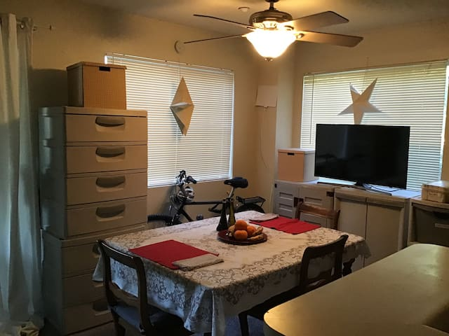 Vacaville Room in Great Location