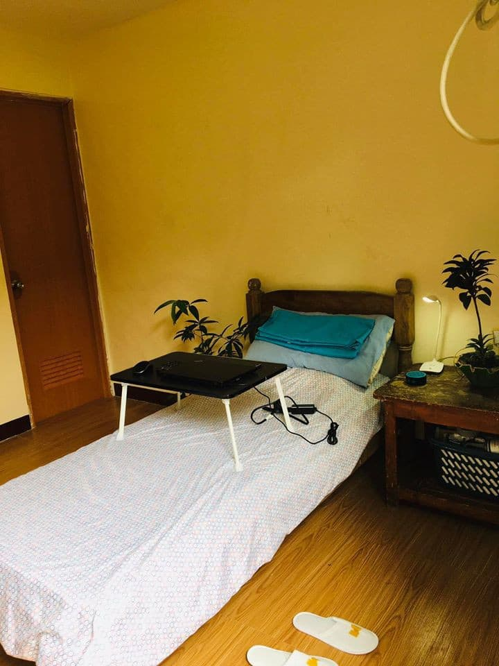 Room for Rent in Pala-o