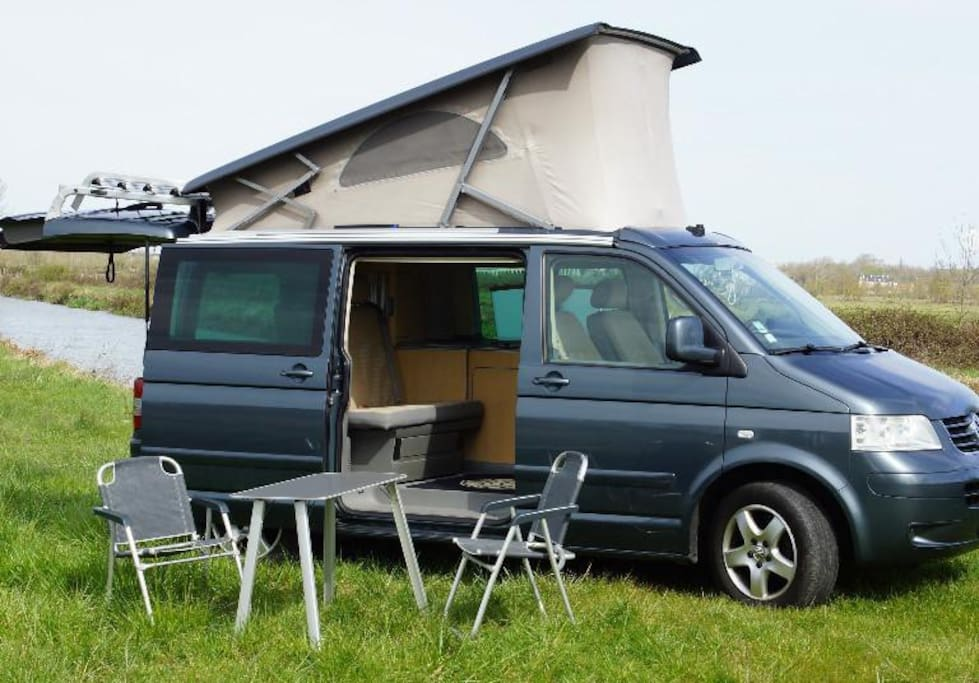 location van am nag vw california camping cars. Black Bedroom Furniture Sets. Home Design Ideas