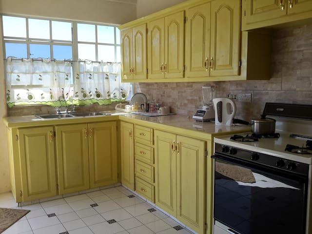Jevine Home Rentals