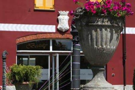 Charming Monferrato - Capriata d'Orba