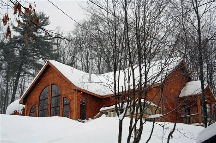 Cottage Haven - Ottawa/Gatineau