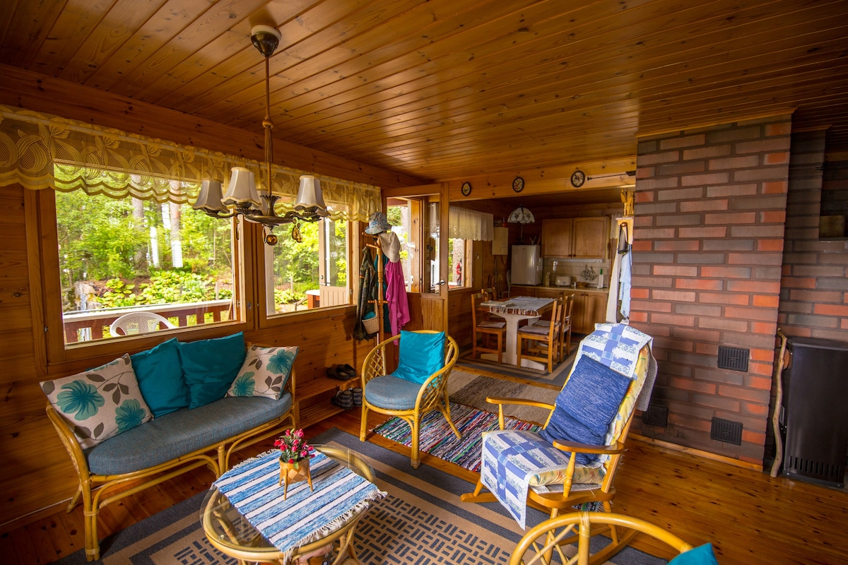 Padasjoki 2018 (with Photos): Top 20 Padasjoki Vacation Rentals, Vacation  Homes U0026 Condo Rentals   Airbnb Padasjoki, Finland