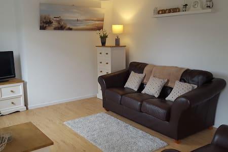 Home from home Bethel, Caernarfon, Eryri, Snowdon - Bethel