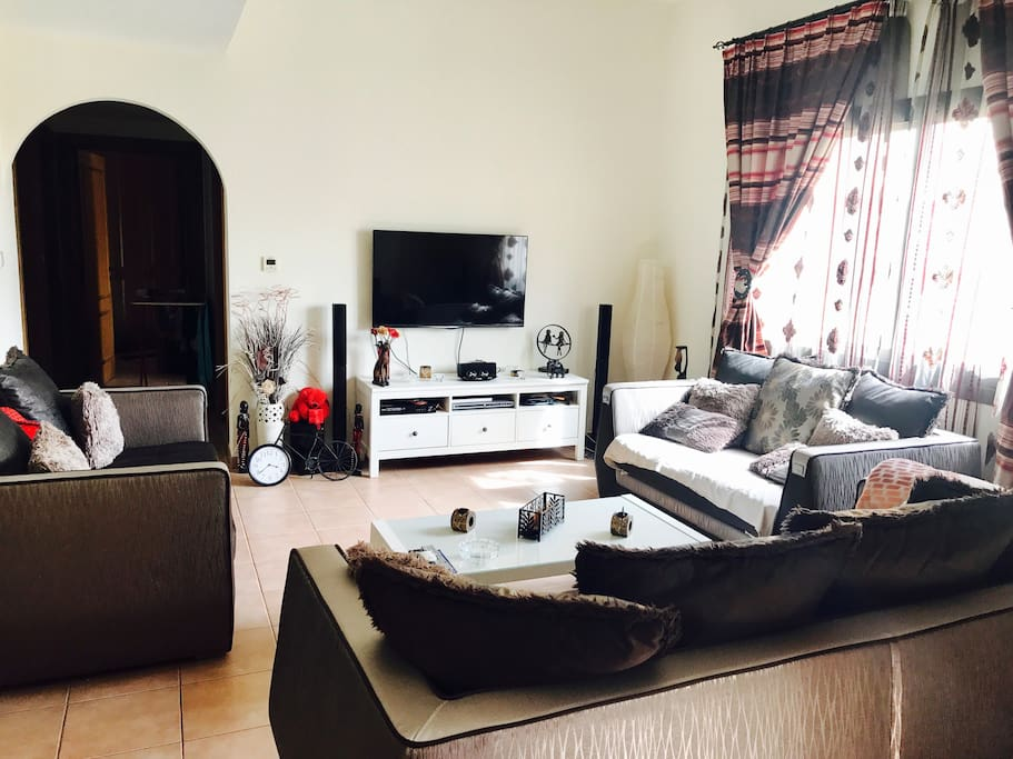 1 Bedroom Modern Furnished Apartment For Rent Flats For Rent In Dubai Dubai United Arab Emirates