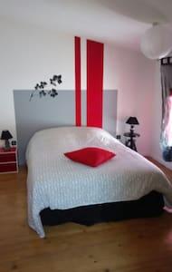 Appartement Occitan - Conques-sur-Orbiel