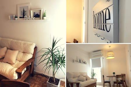 Palermo Soho Apartment - Buenos Aires