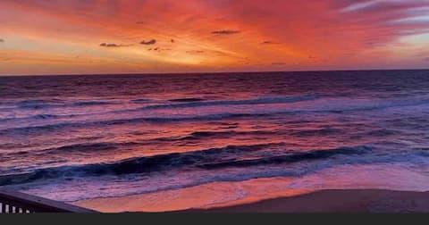 OBX Beach Life  3 night minimum   Oct2021-Feb 2022
