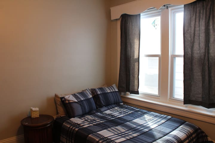 Perfect Room For Those Visiting Easton