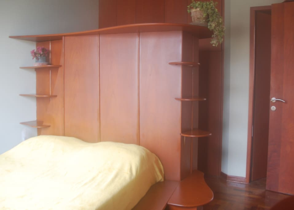 Apartments For Rent In Miraflores Peru