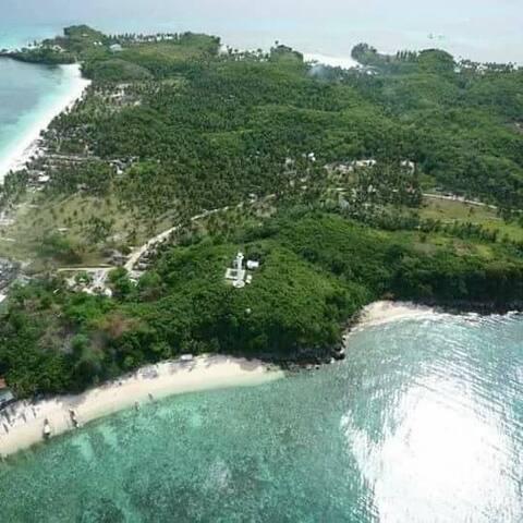 malapascua beach - Daanbantayan - Island