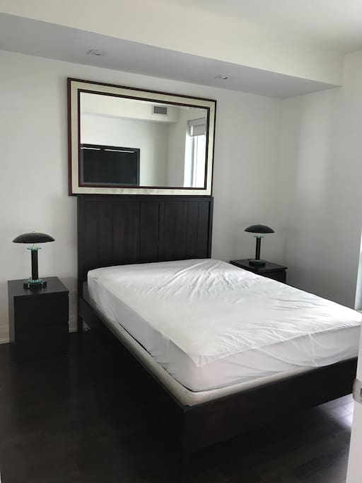 Univeristy Of Toronto Rooms For Rent